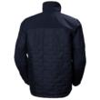 Munkaruházat Helly Hansen Kensington Lifaloft Jacket 590 4XL