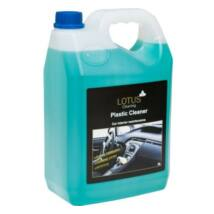LOTUS PLASTIC CLEANER 5 L