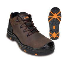 TOPAZ S3 SRC HRO cipő