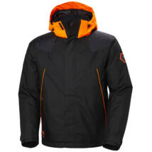 HH CHELSEA EVO WINTER JACKET