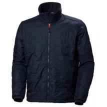 Helly Hansen Kensington Lifaloft Jacket
