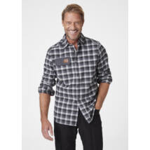 Helly Hansen Kensington Shirt