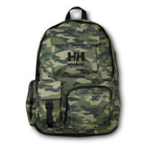 HH Oxford Backpack