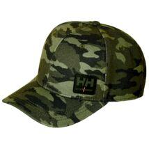 HH Kensington CAP