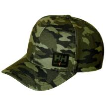 Helly Hansen Kensington CAP