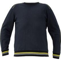 Knoxfield pulóver