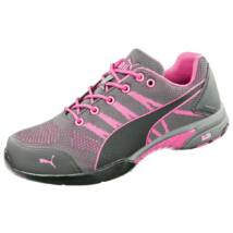 Puma Celerity Knit Pink S1P SRC cipő
