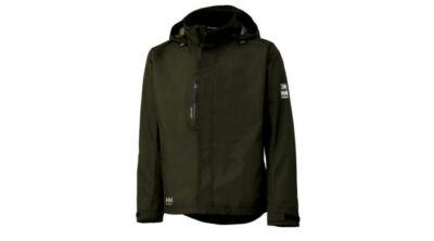 Helly Hansen munkavédelmi kabát