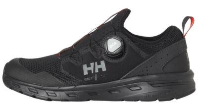 Helly Hansen munkavédelmi cipő