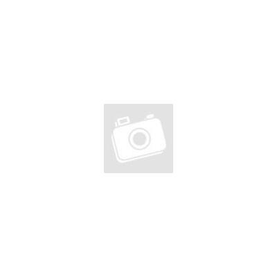 Uvex ultravision szemüveg+arcvédő