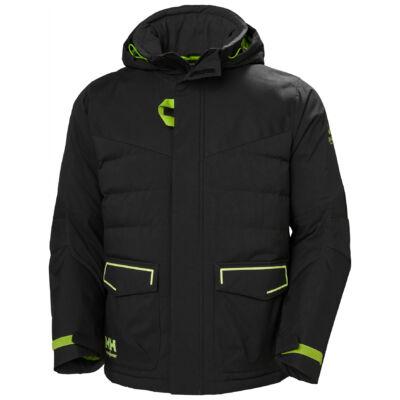 HELLY HANSEN Magni Winter Jacket 990 S