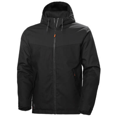 HH Oxford Winter Jacket 990 S