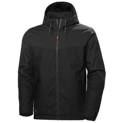 HH Oxford Winter Jacket 990 2XL