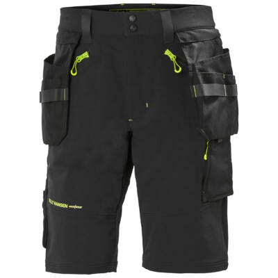 HH Magni Construction Shorts 990 44