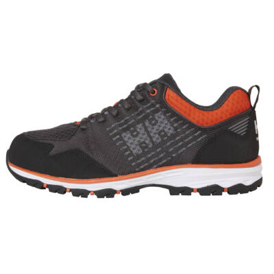 Munkavédelmi cipő Helly Hansen Chelsea Evolution Soft Toe 36