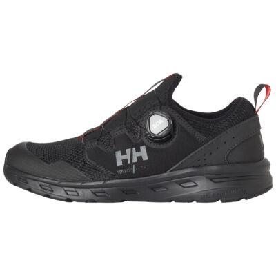 Munkavédelmi cipő Helly Hansen Chelsea Evo BRZ 990 O1 45