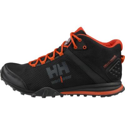Munkavédelmi cipő Helly Hansen Rabbora Trail Mid 41