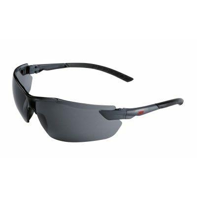 3M 2821 szemüveg sötét