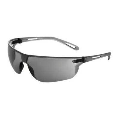 JSP STEALTH 16g s AS szemüveg füstszínű
