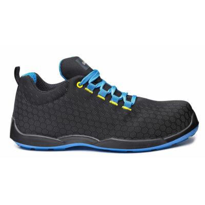 Munkavédelmi cipő Base Marathon S3 SRC 41