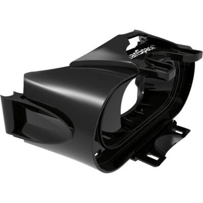 CleanSpace szűrő adapter