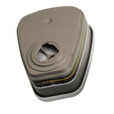3M 6059 ABEK1 szűrőbetét 2db/csomag