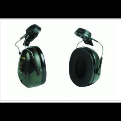 3M H520P3E-410-GQ Optime II sisakra