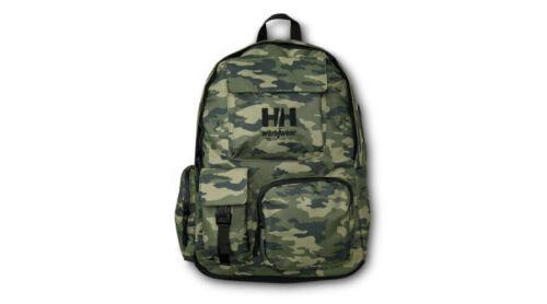 Helly Hansen hátizsák túrázáshoz, sportoláshoz.