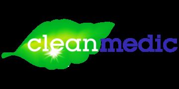 Clean Medic